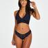 Chelsey Brazilian, Blue