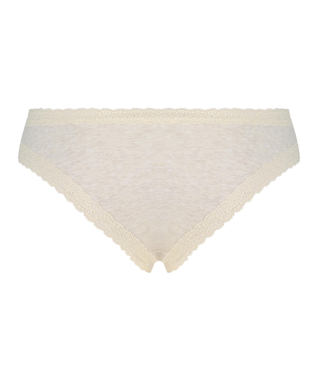 Brazilian cotton, Beige, main