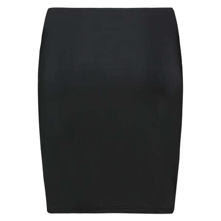 Smoothing underskirt - Level 1, Black