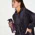 Branded Water bottle, Purple