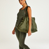 HKMX Tote bag, Green
