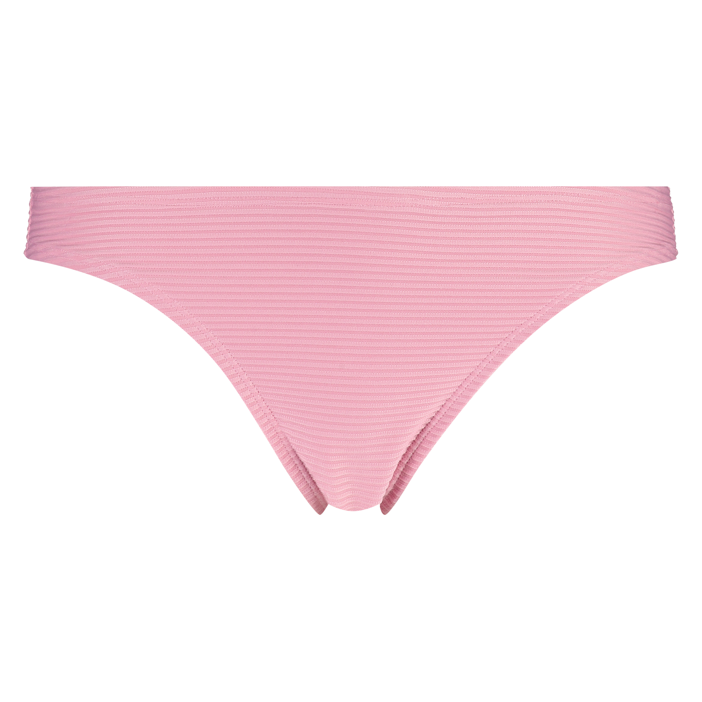 Desert Springs Rio bikini bottoms, Pink, main