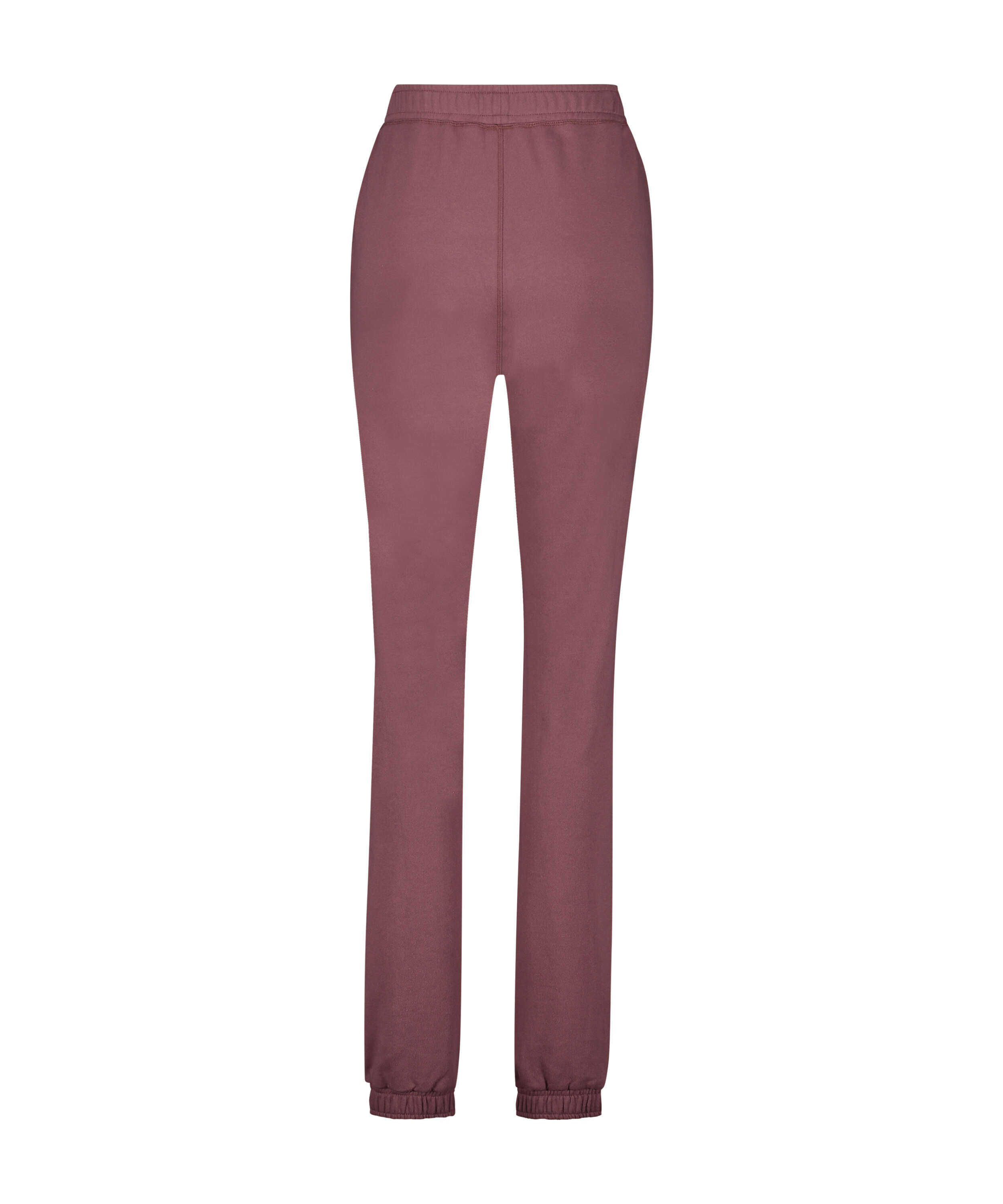 Tall French Jogger Sweat, Pink, main
