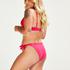 Rio Deluxe Bikini Bottoms, Pink