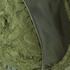 Hannako non-padded underwired bra, Green