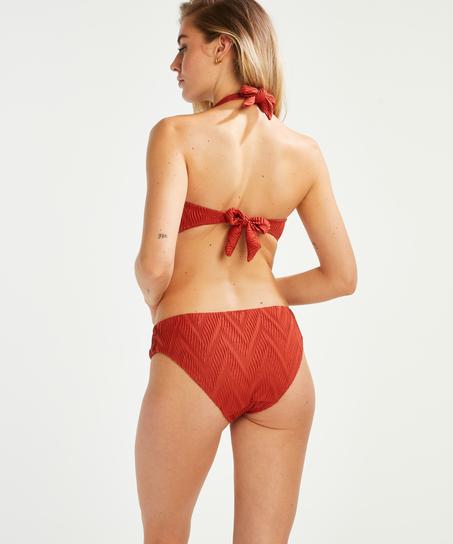 Galibi Rio bikini bottom I AM Danielle, Orange