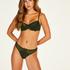 Kate thong, Green