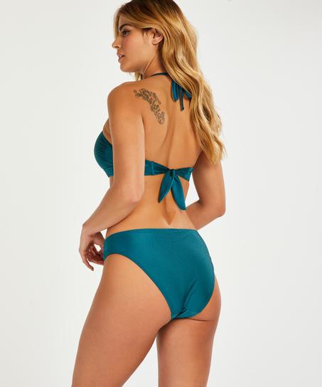 Haut de bikini Brokopondo I AM Danielle, Grey