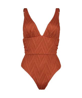 Galibi swimming suit I AM Danielle , Orange