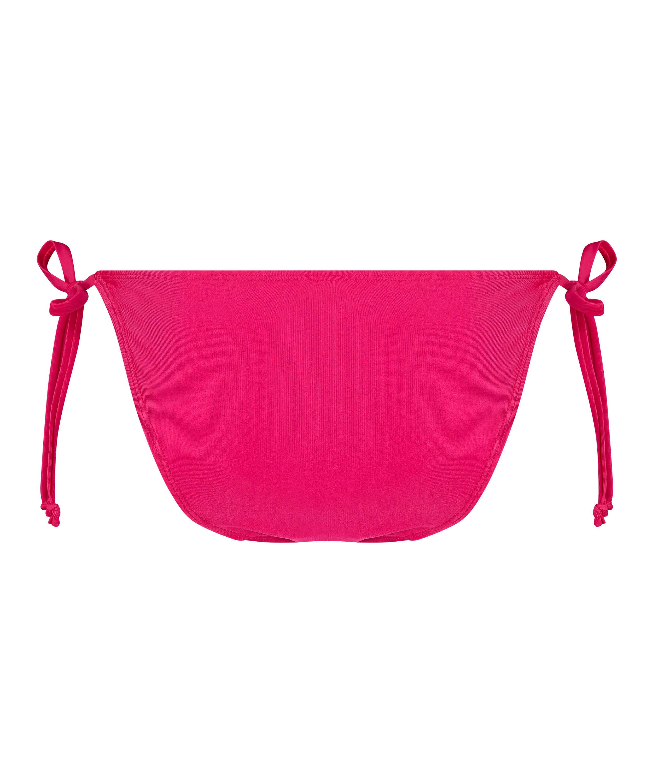 Bikini bottoms Craft, Pink, main