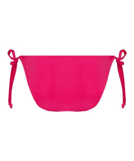 Bikini bottoms Craft, Pink