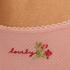 Noelle Brazilian, Pink