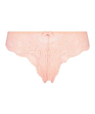 Chelsey Brazilian, Pink
