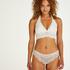 Brazilian Aylin, White