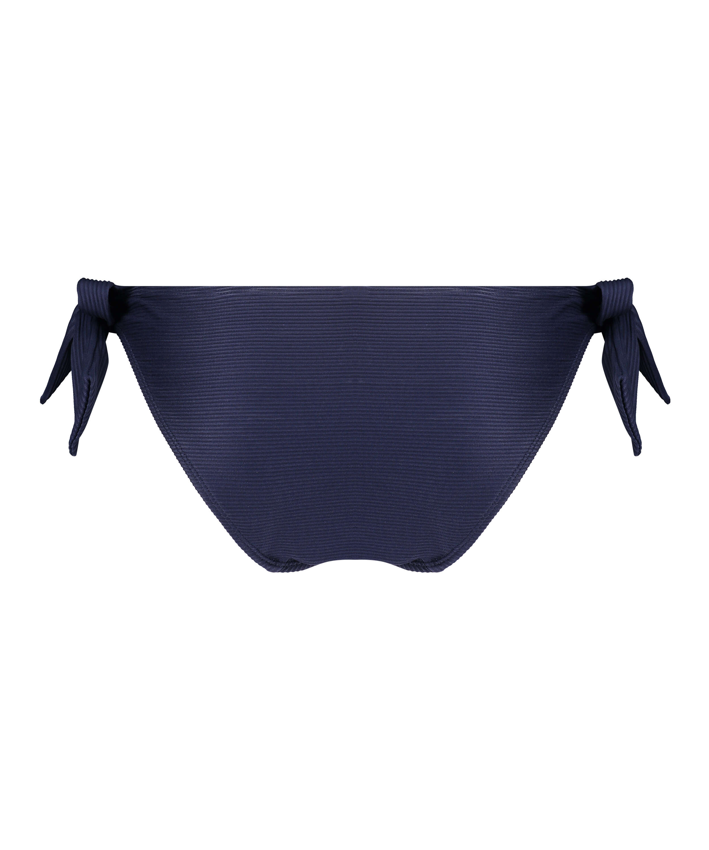 Harper rio bikini bottoms, Blue, main