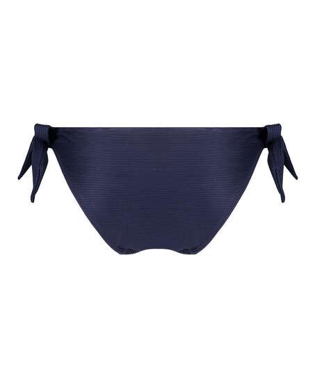 Harper rio bikini bottoms, Blue