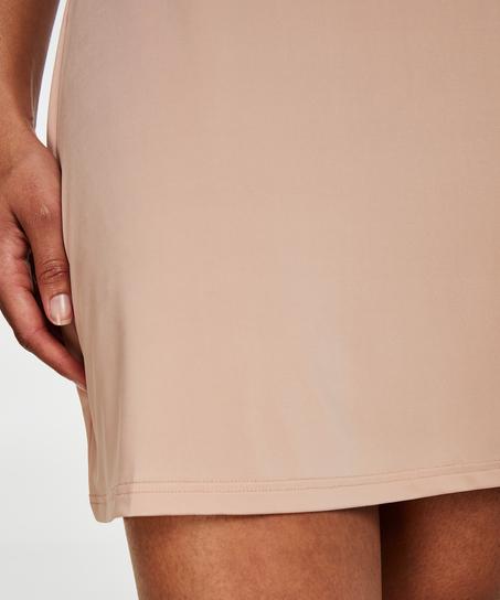 Smoothing underdress - Level 1, Beige