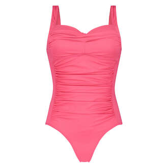 Sunset Dreams Ocean swimsuit, Pink