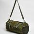 HKMX sports bag, Green