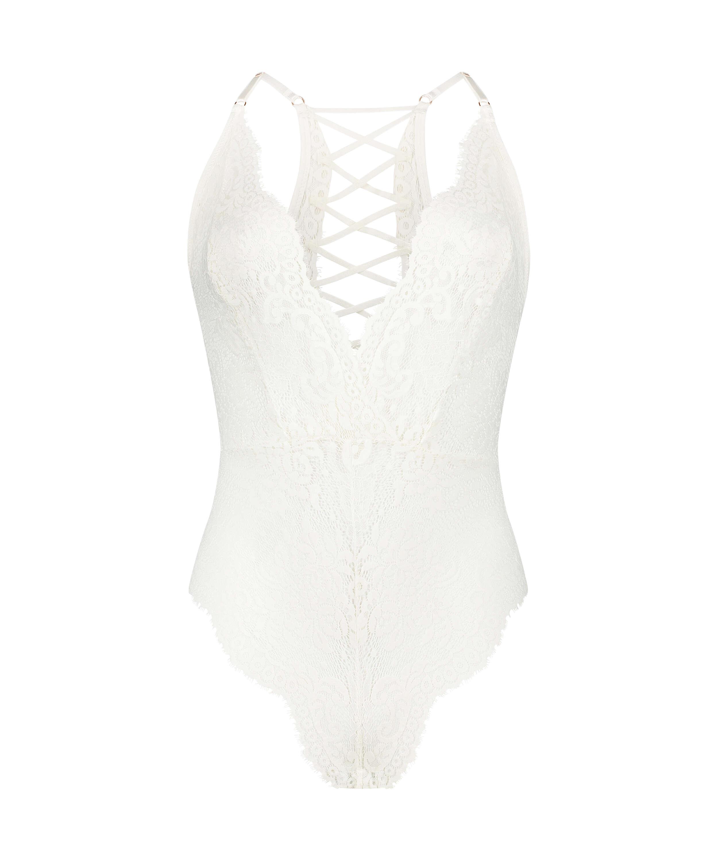 Cardi body, White, main
