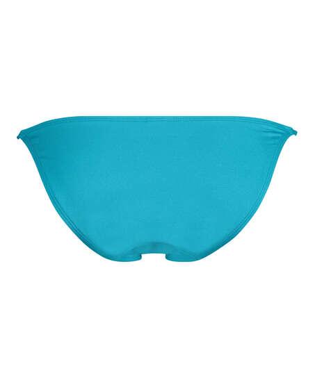Celine Rio bikini bottoms, Blue