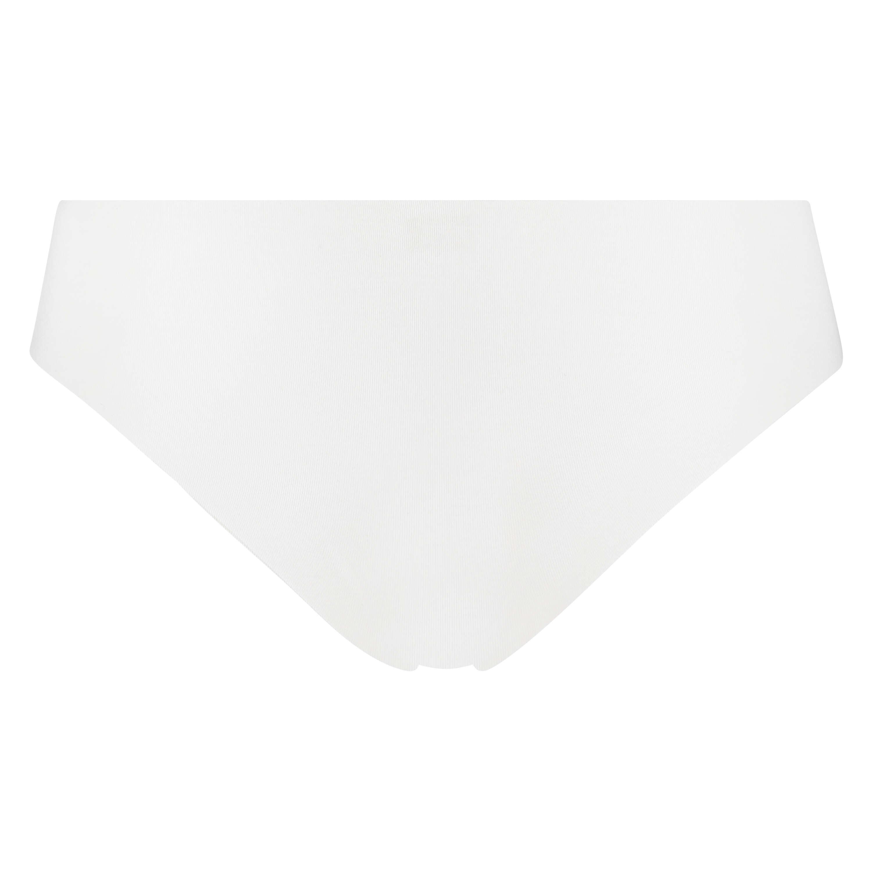 Invisible cotton Brazilian, White, main