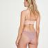 Jessica Brazilian, Pink