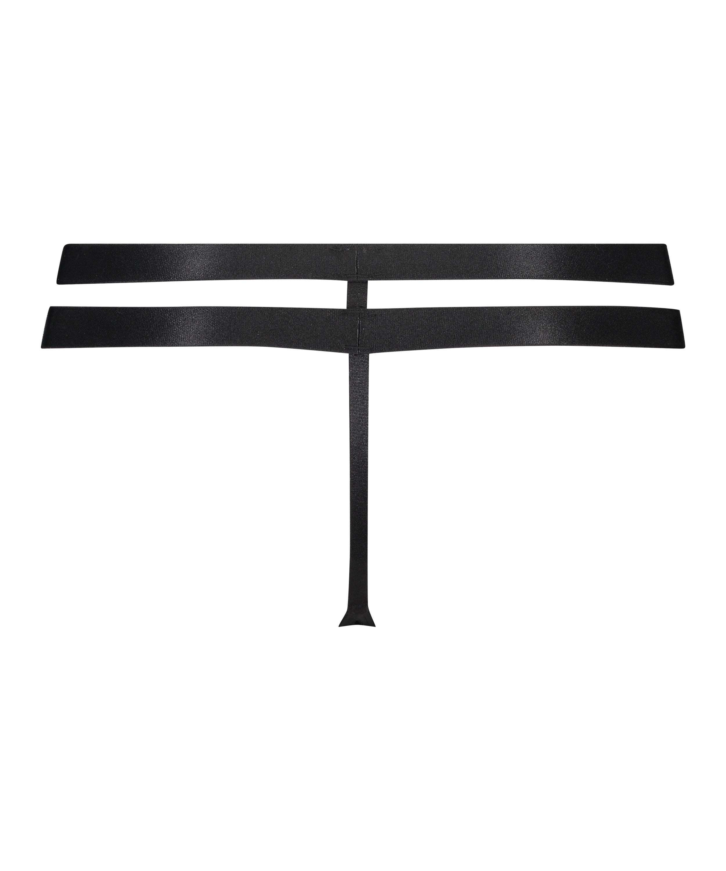 Arizona thong, Black, main