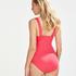 Sunset Dreams Ocean swimsuit, Pink