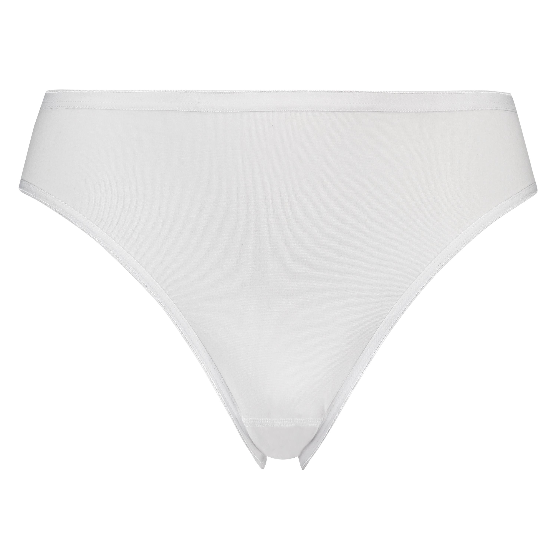 Superslip Rio cotton, White, main