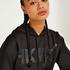 HKMX Ruby Hoodie, Black