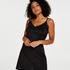 Smoothing underdress lace - Level 1, Black