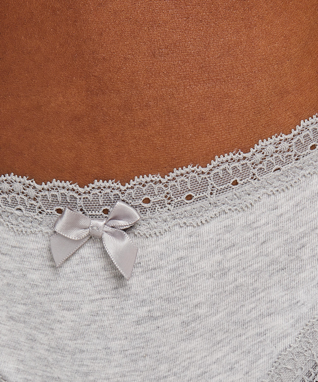 Brazilian cotton, Grey, main
