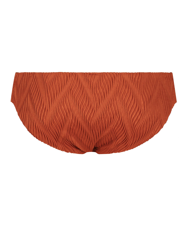 Galibi Rio bikini bottom I AM Danielle, Orange, main