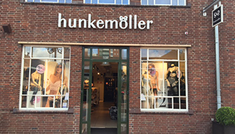 Roermond Outlet