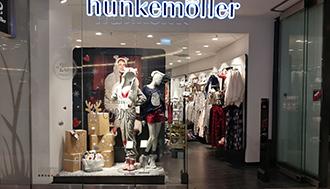 München Mira Outlet